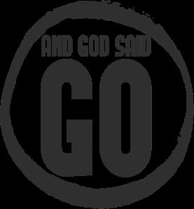 andgodsaidgo-black